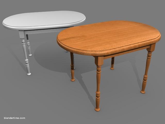 blendertime_table001