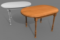 blendertime_table001