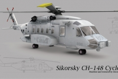 ch148
