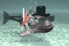 rockfish-300x225