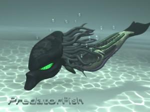 preditorfish-300x225