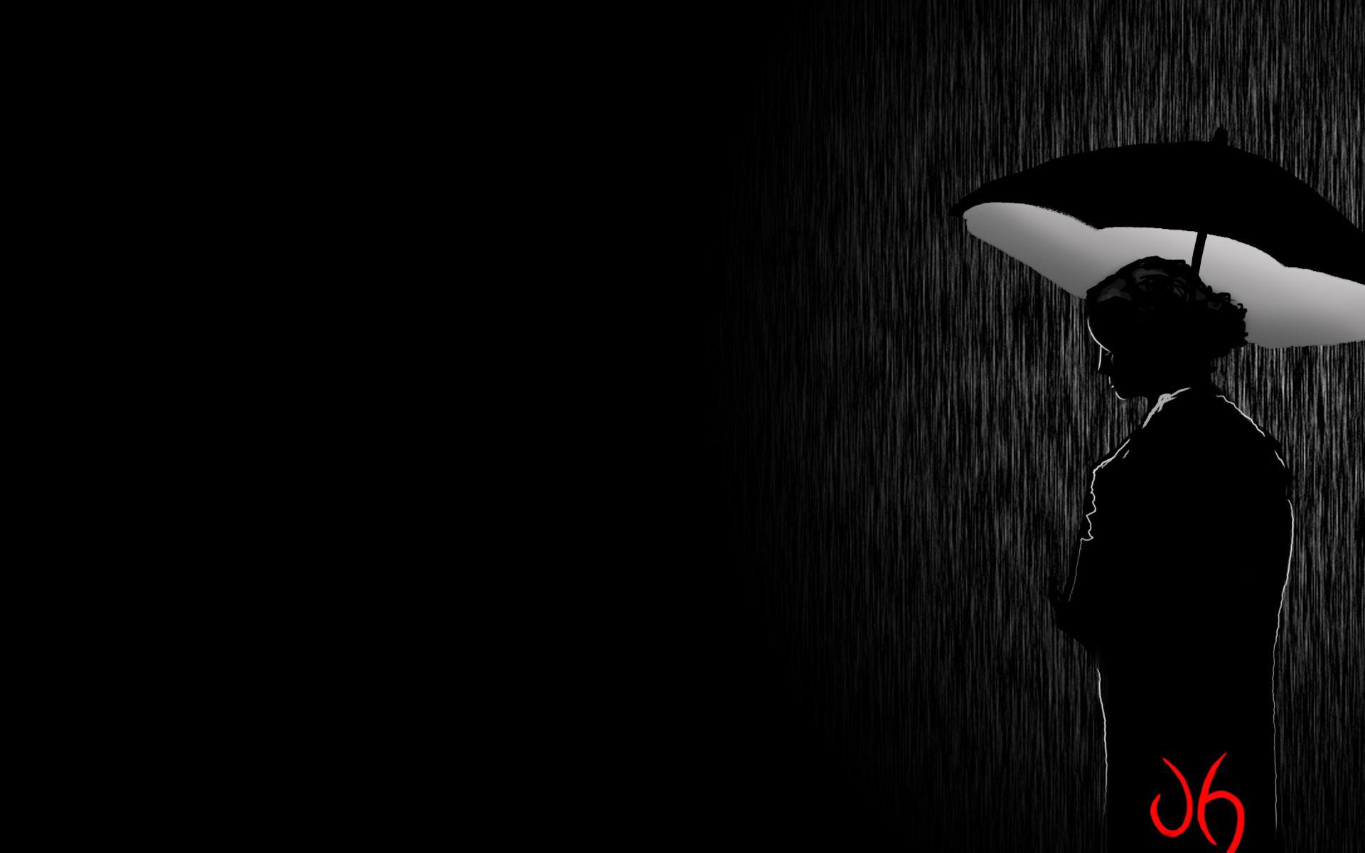 RainDT