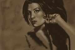 Amy-Winehouse-Painting2