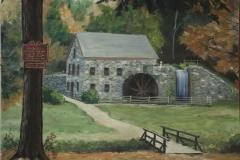 Mill2