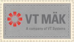 logo_mak
